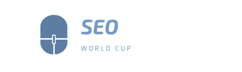 SEO WORLD CUP